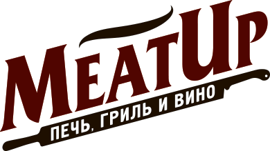 Meat up