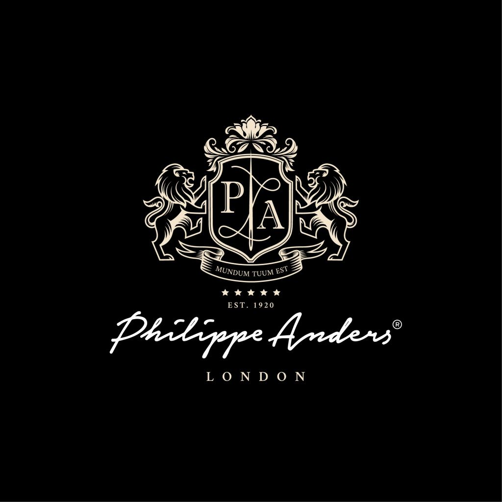 Philippe Anders London